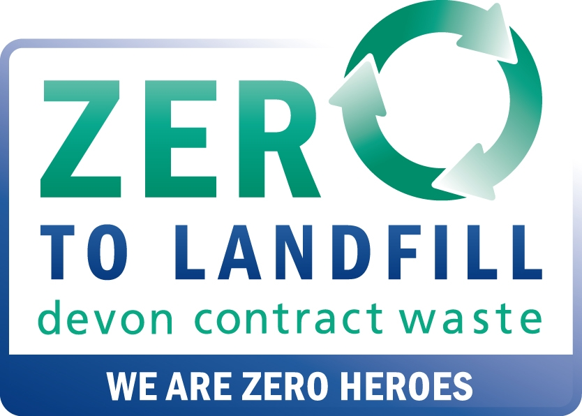 Devon Contract Waste